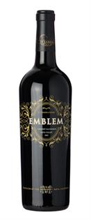 Emblem Cabernet Sauvignon Napa Valley 2013 750ml